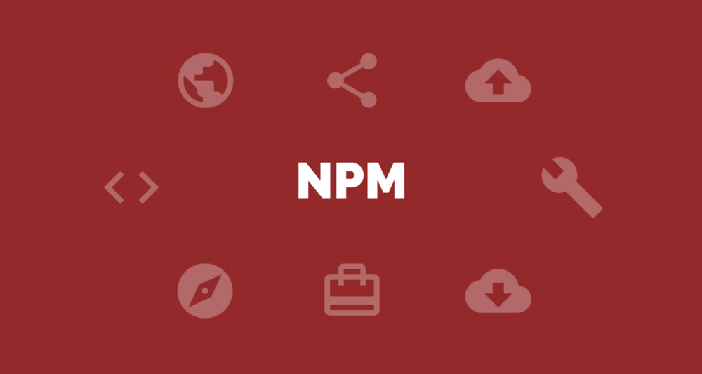 Cover Image for TS + Webpack 打包一个 NPM 包